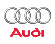 Audi Car Sunshades