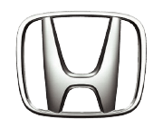 Honda Car Sunshades