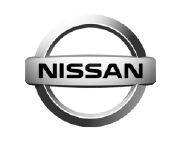 Nissan Car Sunshades