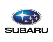 Subaru Car Sunshades