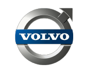 Volvo Car Sunshades
